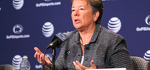 Penn State Athletics: Barbour Still Waiting For Gift That Will Jumpstart Facilities Project
